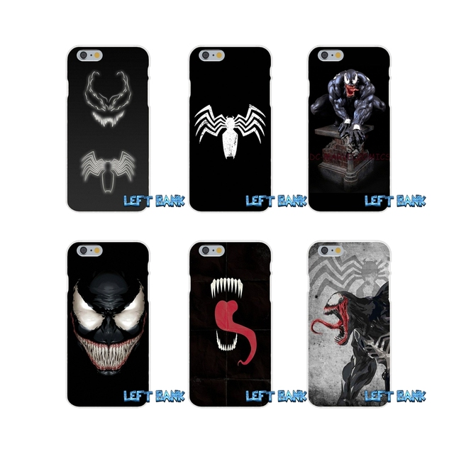 coque spiderman iphone x