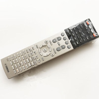 New Remote Control For YAMAHA TV Amplifier Remote Controller RAV476 RAV481 RAV483