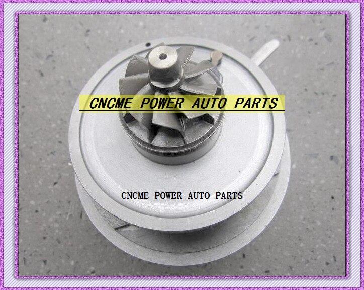 Turbo Cartridge CHRA Core BV39 54399880027 5439 988 0027 5439 970 0027 For Renault Kangoo Megane K9K-THP K9KTHP K9K 1.5dci 76kw цена 2017