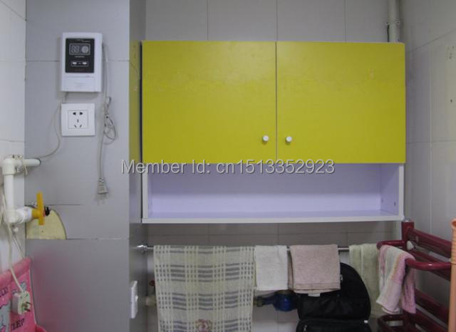 Cheap Kitchen Cabinets Wall Cabinet Hanging Cabinet Bedroom Wardrobe