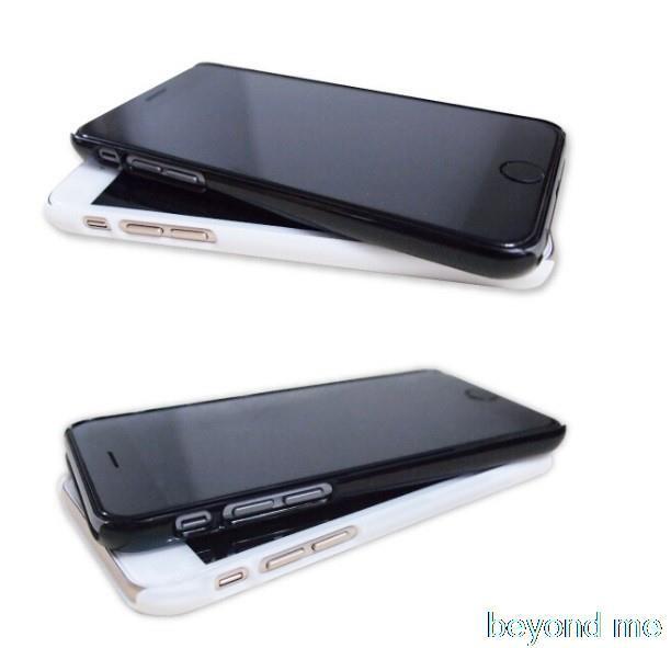 Football Club Borussia Dortmund Cover Case for iPhone 4 4s 5 5s 5c 6 Plus Phone Case