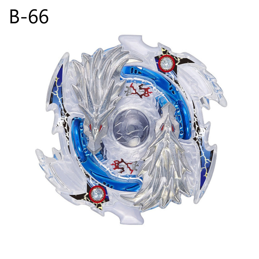 B73 B86 Metal Beyblade Burst Toys Arena Sale B46 B66 B74 B92 Hobbies Classic Spinning Top For Children Gift Emitter containing