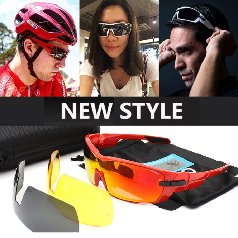 Polarized cycling sunglasses 2018 gafas mtb outdoor road bike glasses UV400 sport running riding racing goggles bicycle eyewear свеча ароматизированная sima land вишня высота 15 см