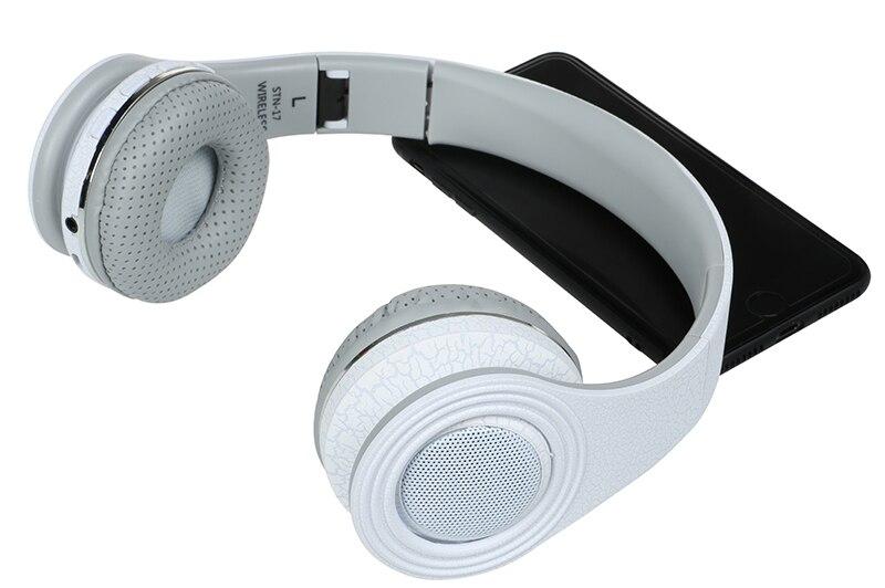 bluedio bluetooth casque headset (25)