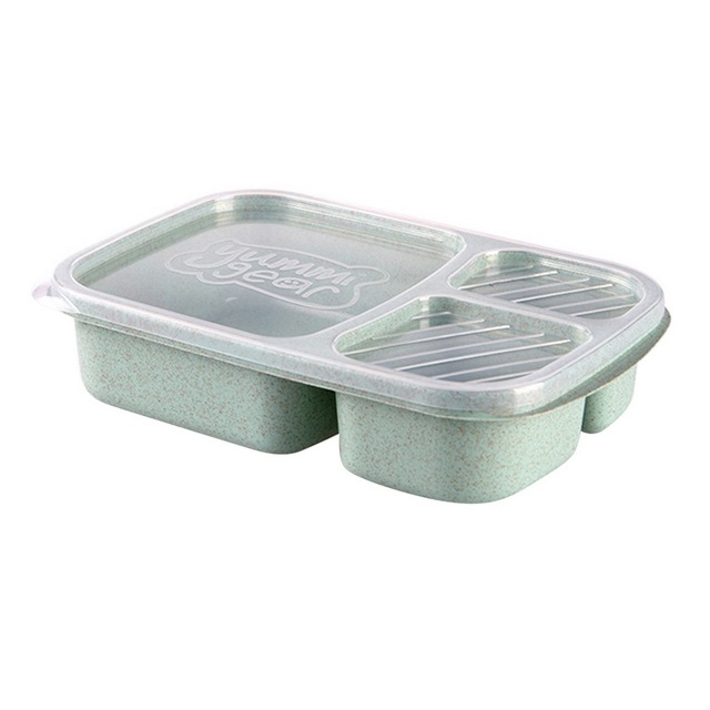 B4 Cheap bento boxes straw bento 5c6479e2ed7f8