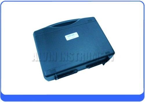 УФ-счетчик УФ-интегратор радиометр УФ-тестер детектор контрольная панель UV250-410nm метр: 140 мм; высота: 13 мм
