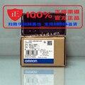 Оригинальный аутентичный Электронный Термостат OMRON  цифровой регулятор  совершенно новый оригинальный аутентичный термостат с функцией те...