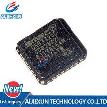 5Pcs USB3320C QFN32 Highly Integrated Full Featured Hi-Speed USB 2.0 ULPI Transc
