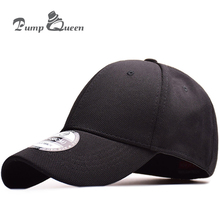 2749e0a30 Buy flexfit hat sizes and get free shipping on AliExpress.com