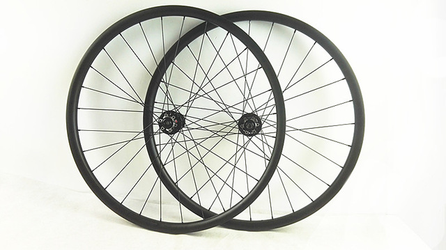 Old stock Bicycle Wheels Frame Rims handlebar matte or glossy finishing