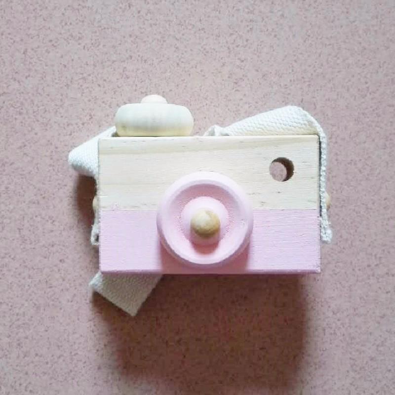 pink2_