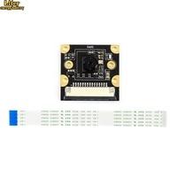 IMX219 77 Camera for Jetson Nano 8 Megapixels IMX219 Sensor 3280 * 2464 Resolution