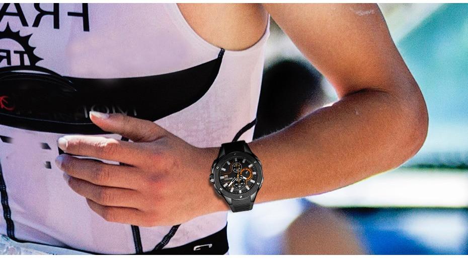 men sport watch (24)