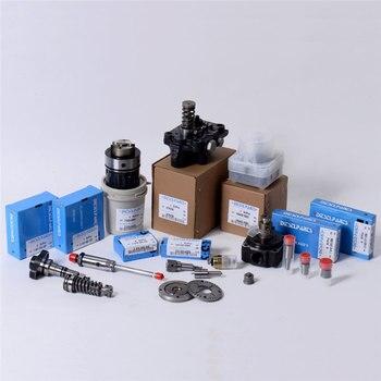Diesel Fuel Injector Nozzle DLLA145P870 Common Rail Nozzle 093400-8700 For Automobile Engine Parts