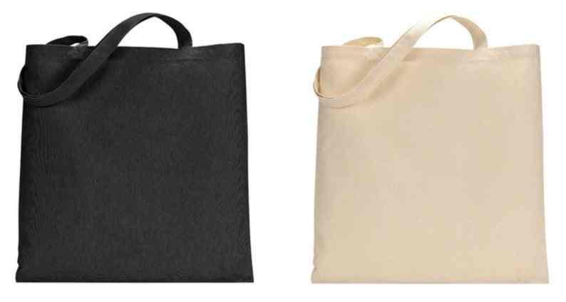 Personalisieren name rolle wird sie werden meine brautjungfer vorschlag tragetaschen Kunden hochzeit geburtstag Polyester Tote handtaschen