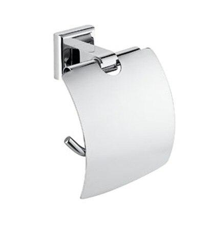Approvisionnement ROSE porte - serviettes, Unique porte - serviettes salle de bains matériel ware DS94040 original authentique décoration de choix