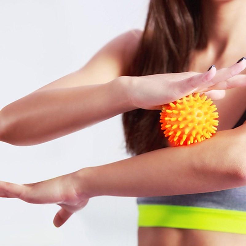 Massage Stress Relief Balls 1