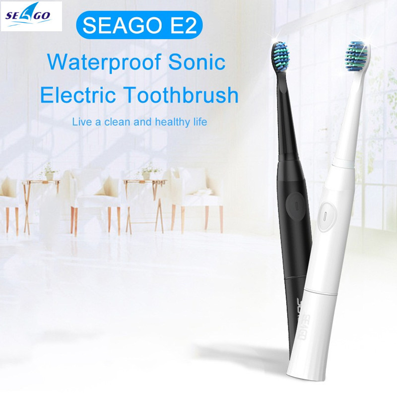 the rise of battery powered toothbrushes Crossaction power with anti-bacterial bristle protection is a battery-powered toothbrush that helps bristles stay cleaner between brushing - helps bristles stay cleaner between brushing with anti-bacterial bristle protection.