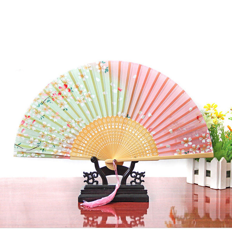Wholesale Suppliers Home Decor: Online Buy Wholesale Lace Fans From China Lace Fans