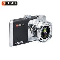 Binfei Full HD 1080P Car DVR Camera 3 0 Inch LCD Dashcam Novatek Video Registrator Recorder