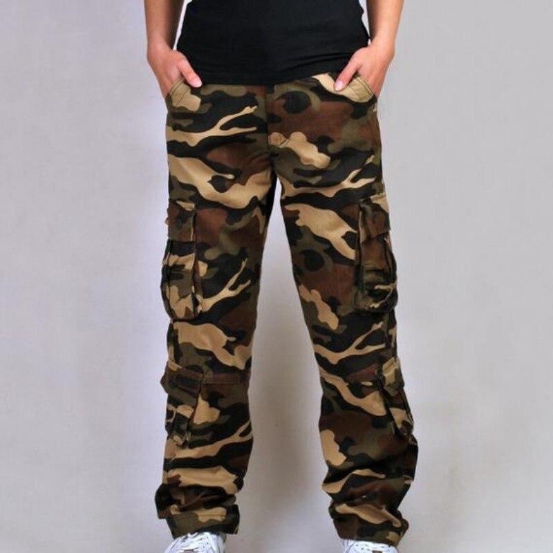 Popular Military Cargo Pants for Men-Buy Cheap Military Cargo ...
