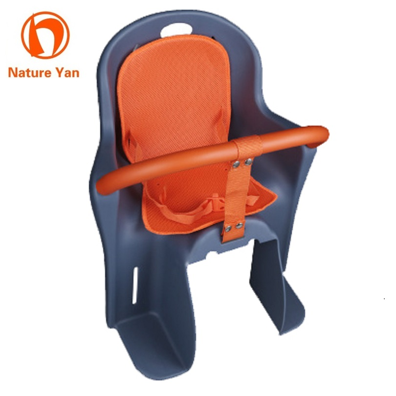 Scooter accessories bike child back seat good quality travelling set children kids bicycle chair thick baby protection seat belt-in Scooter Parts ...  sc 1 st  AliExpress.com & Scooter accessories bike child back seat good quality travelling set ...