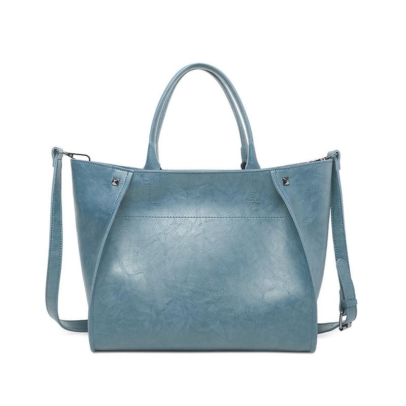 68234fbe5fe US $26.73 49% OFF|Nastenka Ladies Designer Large Handbags Luxury Shoulder  Bags Women Designer Crossbody Bags For Women Leather Tote Bag Sac a Main-in  ...