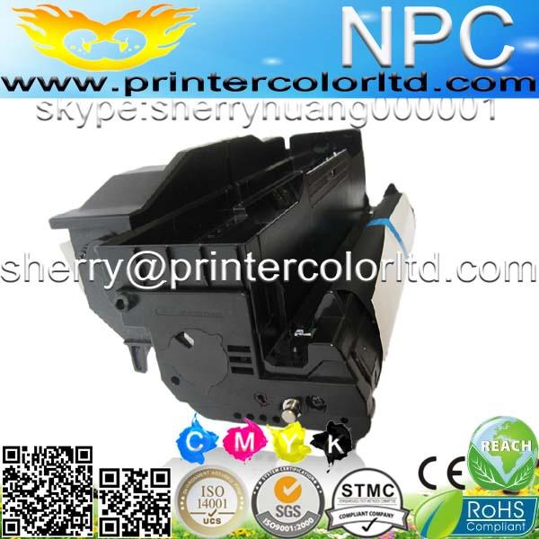 imaging unit photoconductor drum cartridge for OKI data 44574302 44574301 B411d 411dn 431d 431dn MB461 MB471 MB491 image unit powder for oki data 700 for okidata b 730 dn for oki b 720 dn for oki data 710 compatible transfer belt powder free shipping