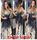 Women-summer-dress-2015-women-sexy-dress-V-Neck-casual-vestidos-lace-party-dresses-women-clothing.jpg_200x200