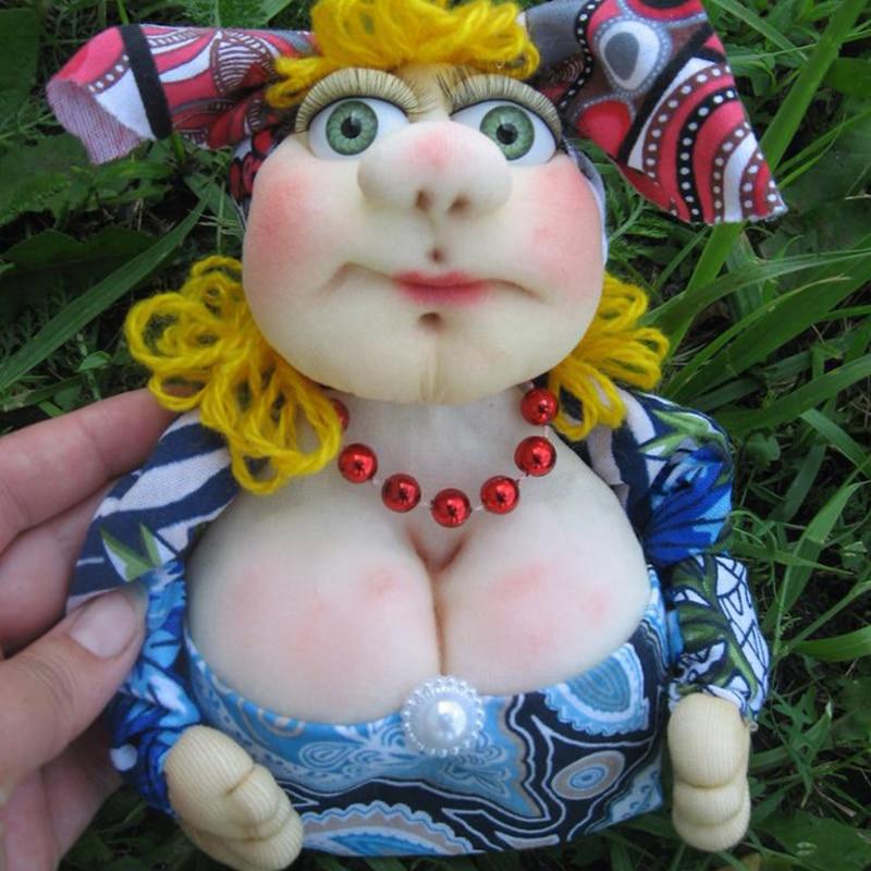 50pcsbag-BJD-dolls-eyes-Plastic-eyeballs-doll-accessories-BJD-toys-accessories-Freeshipping-1