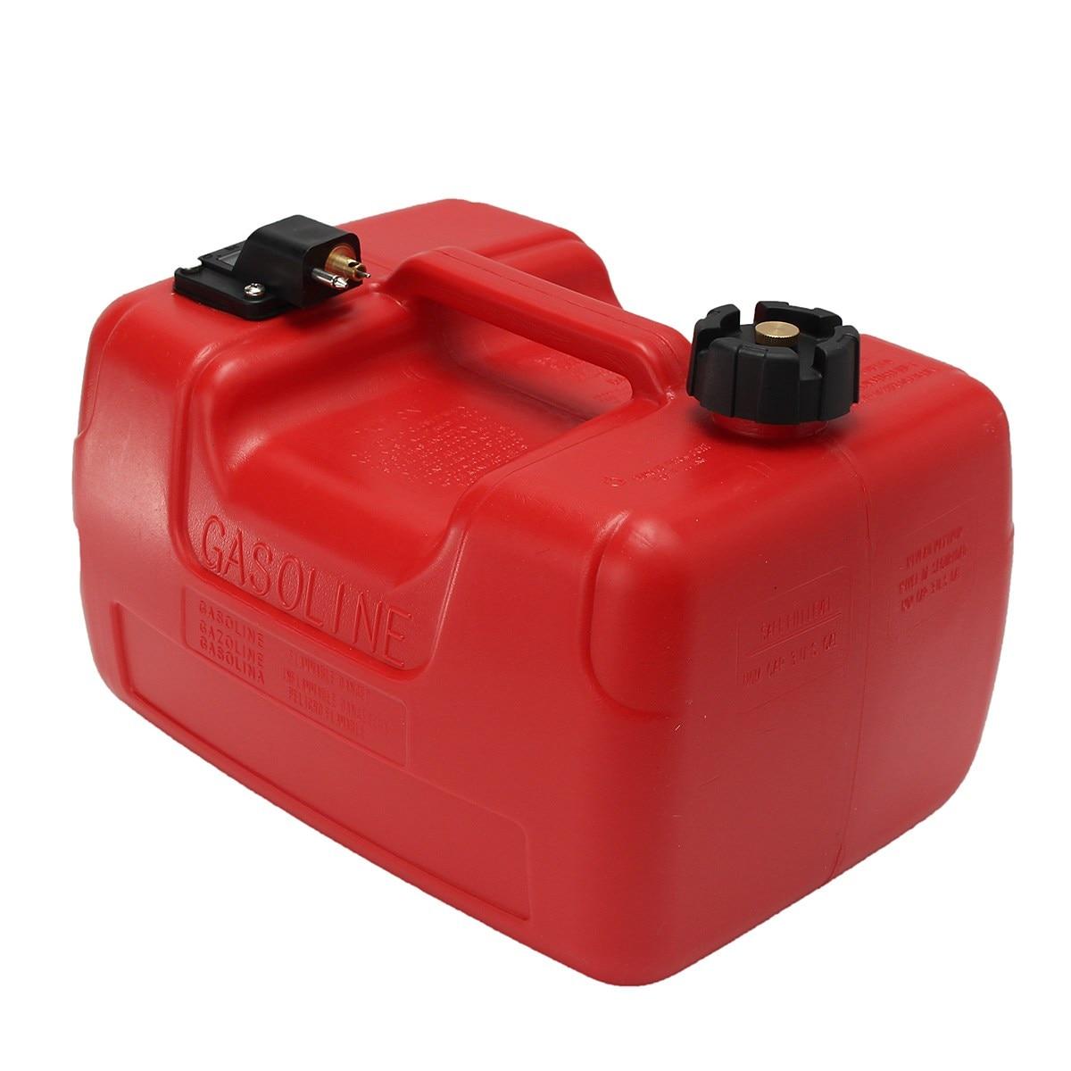 Fuel tanks for yamaha hidea hangkai outboard motor for Gas tanks for outboard motors