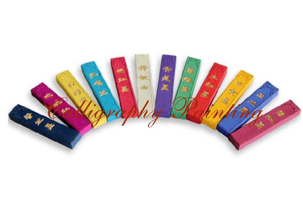 Esboço do Livro de Tela Board Ultra Rastreamento Tablet Pad