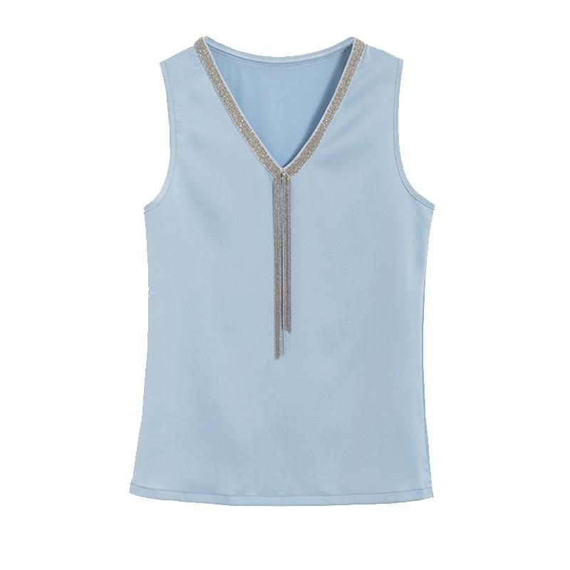 DIOMOR Mens Casual Baggy Soft Tank Tops Fashion Words Print Comfy Sleevelss Sleep Pajamas Gym Workout Cami Sweat Shirts