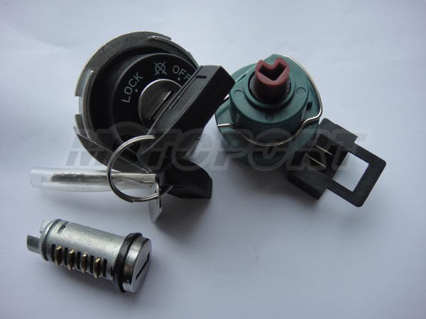 aliexpress : buy for piaggio zip 50cc ignition switch lock
