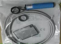 Ücretsiz Kargo 2 adet/grup Yeni Fotoelektrik anahtarı VL18-4N3612