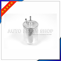 New Fuel Filter For Chrysler Mercedes Benz R129 R170 W202 W203 W208 W209 W210 W215 0024773001