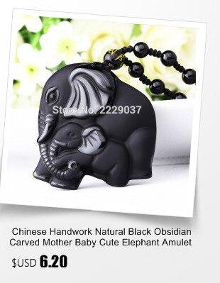 High Quality pendants wholesale