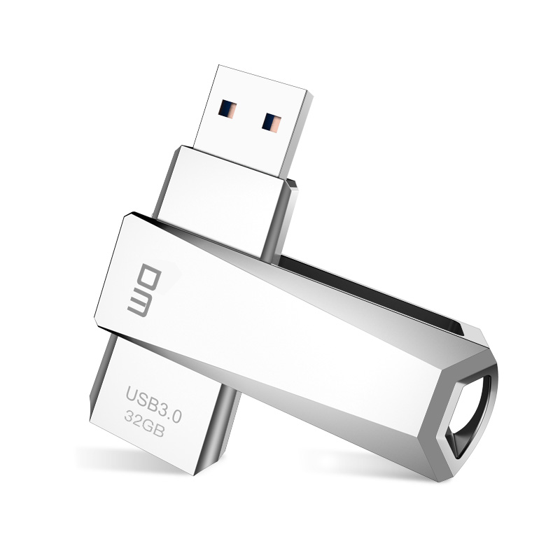 DM PD112 Metal 16GB 32GB 64GB 128G 256GB High Speed USB 3.0 Portable Storage Flash Drive Pen Stick Thumb Memory U Disk Pen drive junya watanabe бермуды