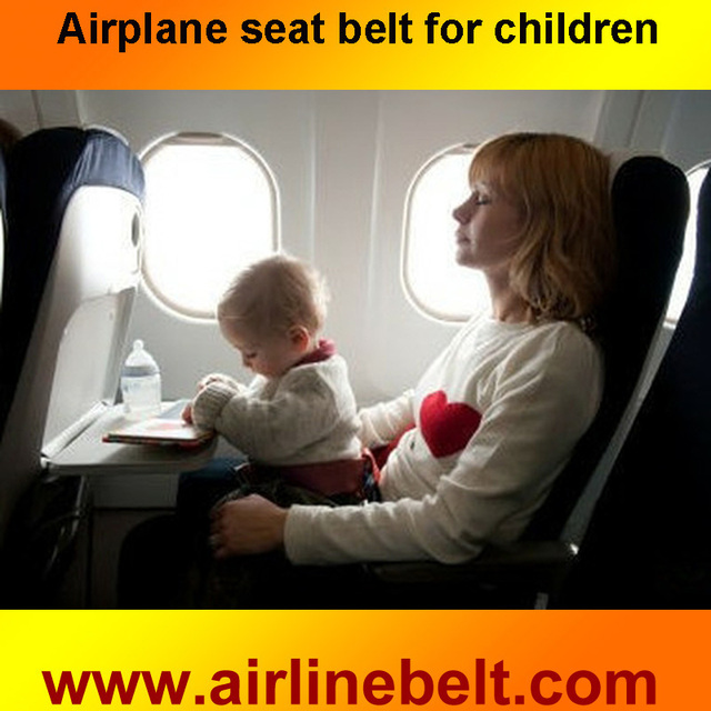 Child Seat Belt Baby Car Buckle Safety Lock Clip With Belts Assembly