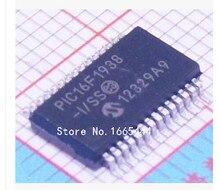 משלוח חינם! PIC16F1938 I/SS PIC16F1938 חדש ומקורי במלאי