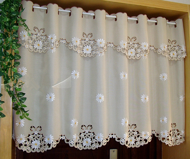 Curtains Ideas curtains for kitchen door window : Online Get Cheap Kitchen Cabinet Curtains -Aliexpress.com ...