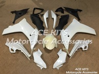 New ABS motorcycle Fairing For HONDA CBR600F 2011 2012 2013 CBR600F Injection Bodywor All sorts of color No.310
