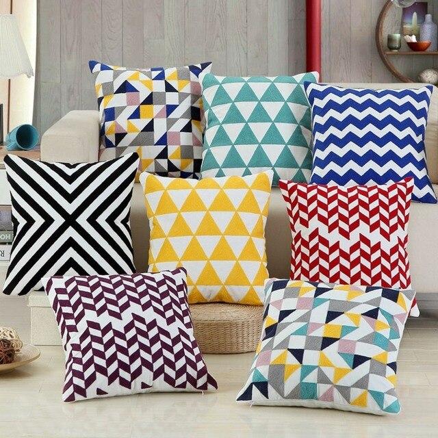 striped-sofa-throw