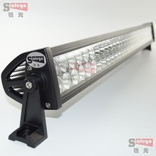 31.5/33 inch LED bar 180W led light bar 180W LED offroad light bar 12V off road 4X4 ATV work driving for truck car boat Combo