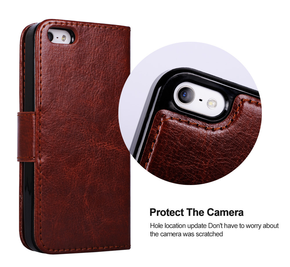 For-iPhone-5s-Case-2-in-1-Flip-Wallet-Card-Slots-PU-Leather-Cover-Case-For (3)