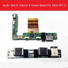 ASUS X51RL SERIES AUDIO DRIVER FOR MAC DOWNLOAD