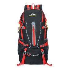 Bags Backpack Bags Bag