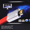 High Speed HDMI 2.0 Cable 3D 4K@60Hz 4 Bluray PS4 HDTV XBOX LCD HDTV