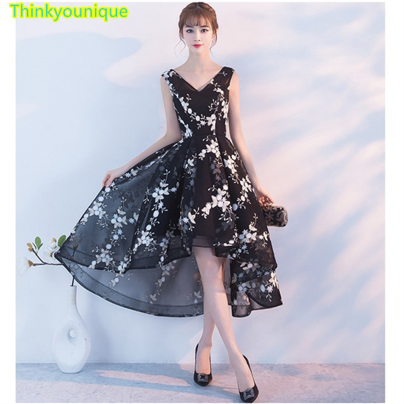 Evening     dresses   Prom   dresses   vestidos de festa robe de mariage vestidos de novia abendkleider quinceanera robe de soiree TK430