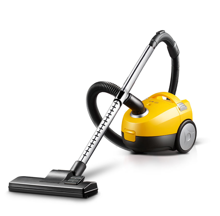 Vacuum Cleaner Small Horizontal High Power Handheld Carpet Style In Addition To Mites Multiple Filtration Close Line vacuum cleaner putter mini handheld no supplies high power carpet in addition to mites stainless steel filter